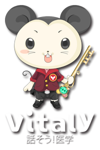 yockey3